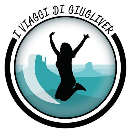 Blog I Viaggi di Giugliver