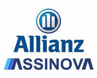 Allianz Assinova