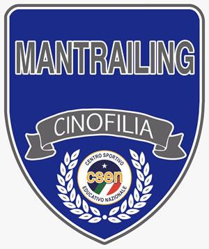 MANTRAILING - Oggi ci metto il naso!